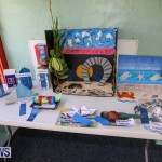 Devonshire Preschool Heritage Exhibition Bermuda, May 22 2015-38