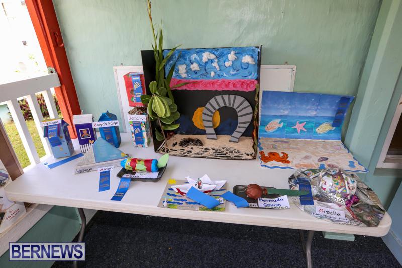 Devonshire-Preschool-Heritage-Exhibition-Bermuda-May-22-2015-38