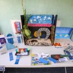 Devonshire Preschool Heritage Exhibition Bermuda, May 22 2015-39