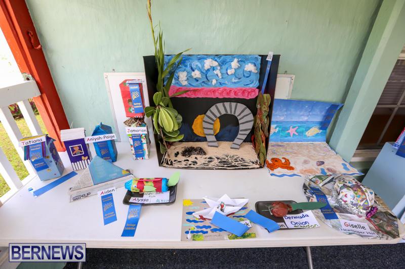 Devonshire-Preschool-Heritage-Exhibition-Bermuda-May-22-2015-39