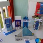 Devonshire Preschool Heritage Exhibition Bermuda, May 22 2015-40