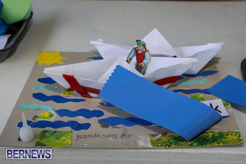 Devonshire-Preschool-Heritage-Exhibition-Bermuda-May-22-2015-42