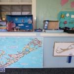 Devonshire Preschool Heritage Exhibition Bermuda, May 22 2015-47