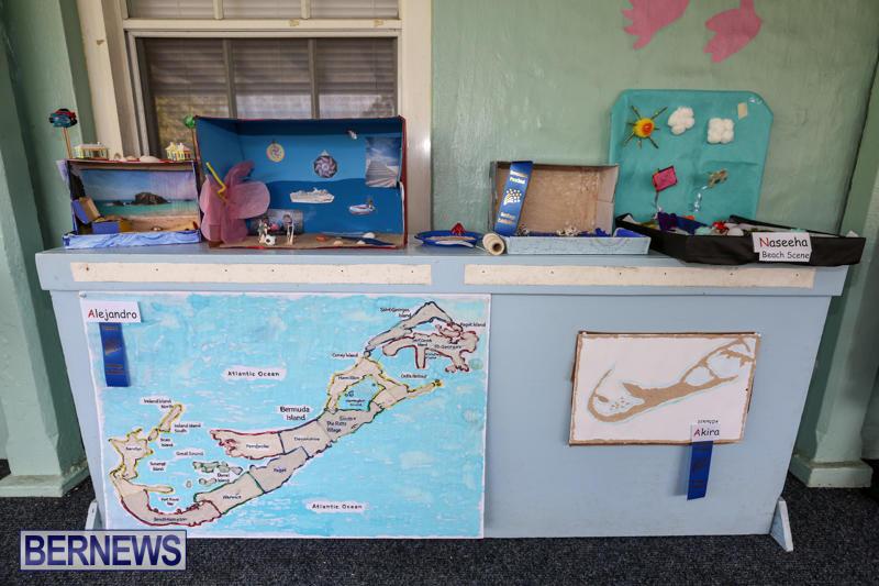 Devonshire-Preschool-Heritage-Exhibition-Bermuda-May-22-2015-47