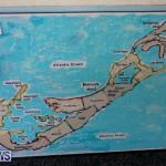 Devonshire Preschool Heritage Exhibition Bermuda, May 22 2015-49
