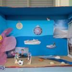 Devonshire Preschool Heritage Exhibition Bermuda, May 22 2015-50