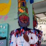 Devonshire Preschool Heritage Exhibition Bermuda, May 22 2015-58