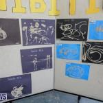 Devonshire Preschool Heritage Exhibition Bermuda, May 22 2015-6