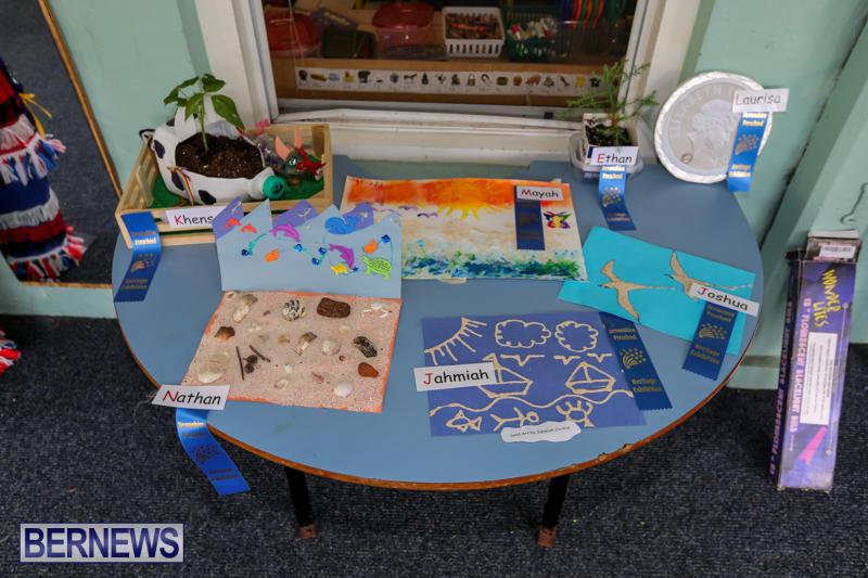 Devonshire-Preschool-Heritage-Exhibition-Bermuda-May-22-2015-65
