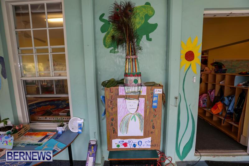 Devonshire-Preschool-Heritage-Exhibition-Bermuda-May-22-2015-66