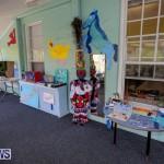 Devonshire Preschool Heritage Exhibition Bermuda, May 22 2015-67