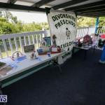 Devonshire Preschool Heritage Exhibition Bermuda, May 22 2015-68