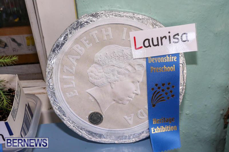 Devonshire-Preschool-Heritage-Exhibition-Bermuda-May-22-2015-73