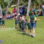 Devonshire Preschool Sports Bermuda, May 22 2015-1