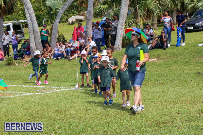Devonshire-Preschool-Sports-Bermuda-May-22-2015-1