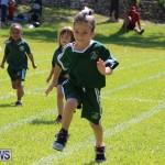 Devonshire Preschool Sports Bermuda, May 22 2015-10