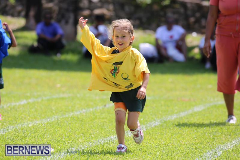 Devonshire-Preschool-Sports-Bermuda-May-22-2015-100