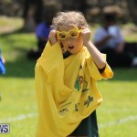 Devonshire Preschool Sports Bermuda, May 22 2015-101