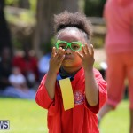 Devonshire Preschool Sports Bermuda, May 22 2015-103
