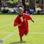 Devonshire Preschool Sports Bermuda, May 22 2015-104