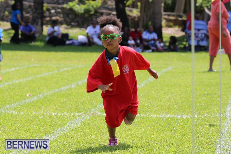 Devonshire-Preschool-Sports-Bermuda-May-22-2015-104