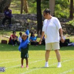 Devonshire Preschool Sports Bermuda, May 22 2015-106