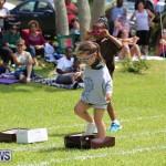 Devonshire Preschool Sports Bermuda, May 22 2015-107