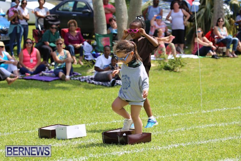 Devonshire-Preschool-Sports-Bermuda-May-22-2015-107