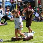 Devonshire Preschool Sports Bermuda, May 22 2015-108