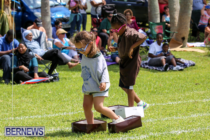 Devonshire-Preschool-Sports-Bermuda-May-22-2015-108