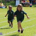 Devonshire Preschool Sports Bermuda, May 22 2015-11