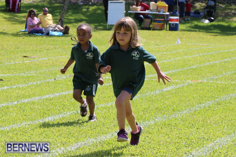 Devonshire-Preschool-Sports-Bermuda-May-22-2015-11