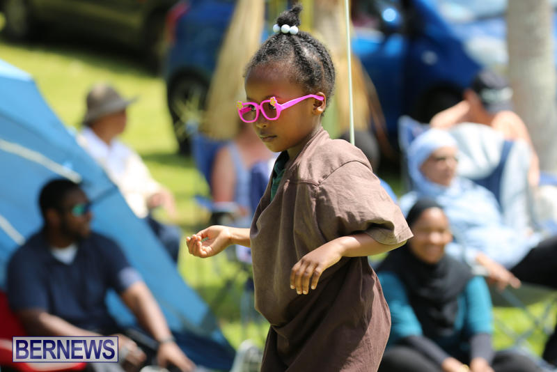 Devonshire-Preschool-Sports-Bermuda-May-22-2015-110