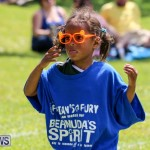 Devonshire Preschool Sports Bermuda, May 22 2015-111