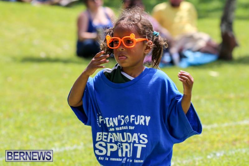 Devonshire-Preschool-Sports-Bermuda-May-22-2015-111