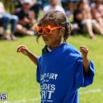 Devonshire Preschool Sports Bermuda, May 22 2015-112