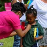 Devonshire Preschool Sports Bermuda, May 22 2015-114