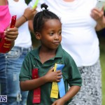 Devonshire Preschool Sports Bermuda, May 22 2015-115