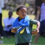 Devonshire Preschool Sports Bermuda, May 22 2015-118
