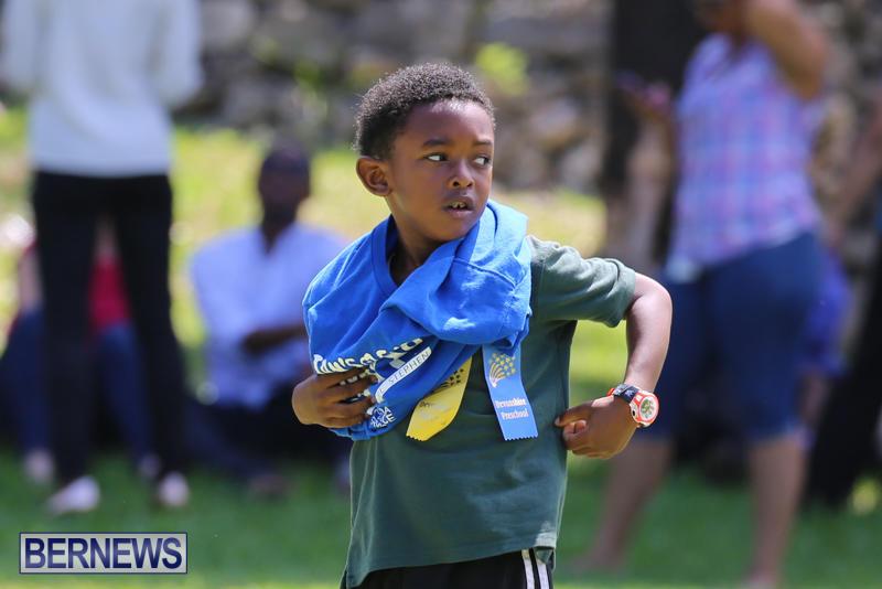 Devonshire-Preschool-Sports-Bermuda-May-22-2015-118
