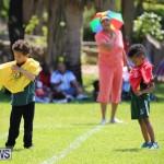 Devonshire Preschool Sports Bermuda, May 22 2015-119