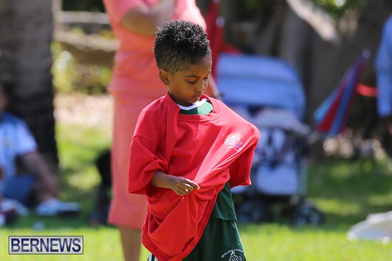 Devonshire-Preschool-Sports-Bermuda-May-22-2015-120
