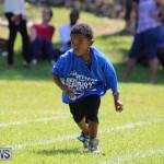 Devonshire Preschool Sports Bermuda, May 22 2015-121