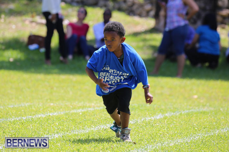 Devonshire-Preschool-Sports-Bermuda-May-22-2015-121