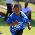 Devonshire Preschool Sports Bermuda, May 22 2015-122