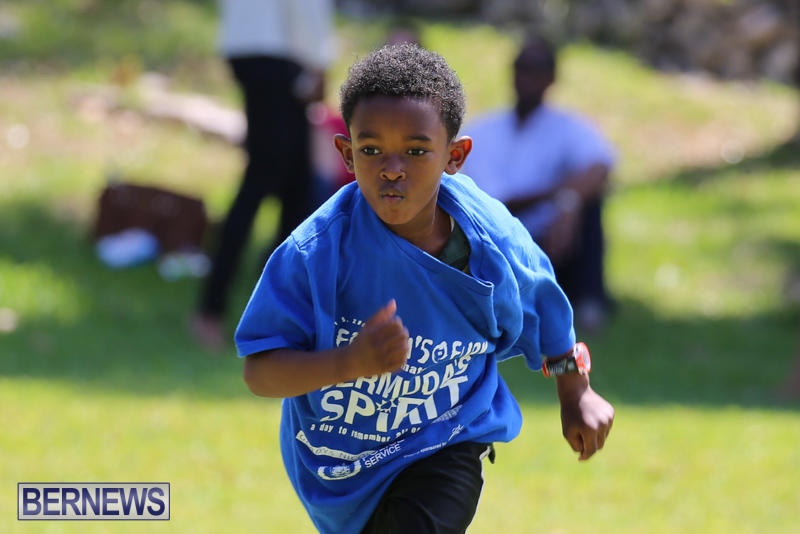 Devonshire-Preschool-Sports-Bermuda-May-22-2015-122