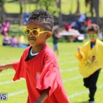 Devonshire Preschool Sports Bermuda, May 22 2015-125