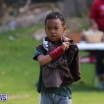 Devonshire Preschool Sports Bermuda, May 22 2015-126
