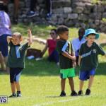 Devonshire Preschool Sports Bermuda, May 22 2015-127