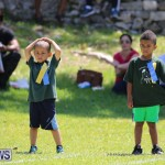 Devonshire Preschool Sports Bermuda, May 22 2015-128